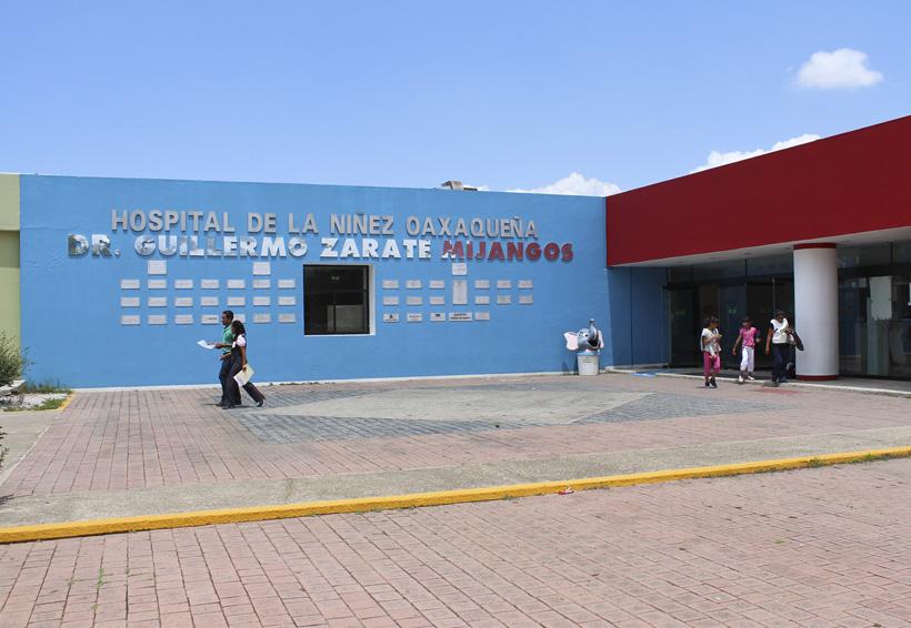 Pacientes de Tuxtepec se hacen estudios en Oaxaca | El Imparcial de Oaxaca