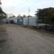 Piden en la Costa sacar a la directora del Centro de Salud