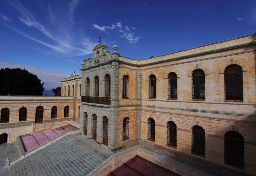 Premios CaSa acogen la creación literaria en mixteco | El Imparcial de Oaxaca