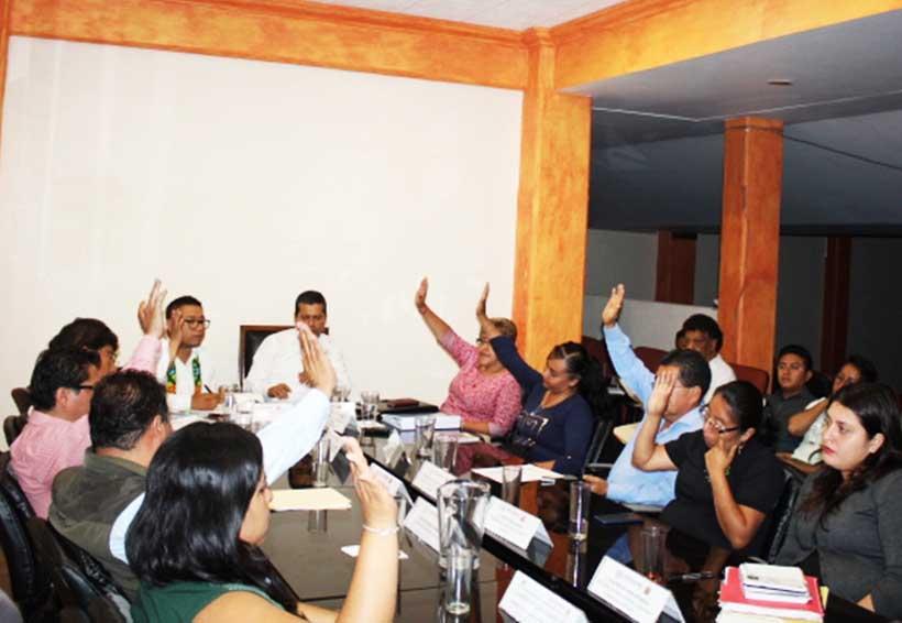 Renuncia tesorero de  Huajuapan de León, Oaxaca | El Imparcial de Oaxaca