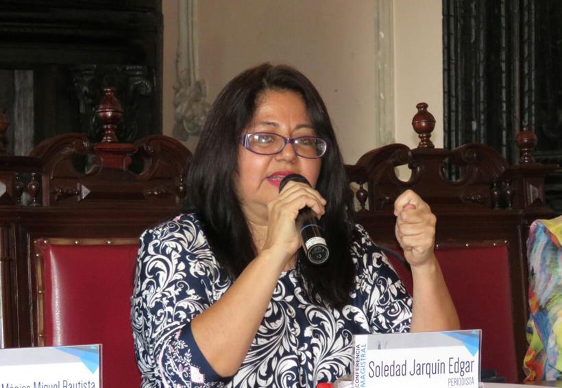 Detienen a presunto asesino de María del Sol y Pamela Terán | El Imparcial de Oaxaca