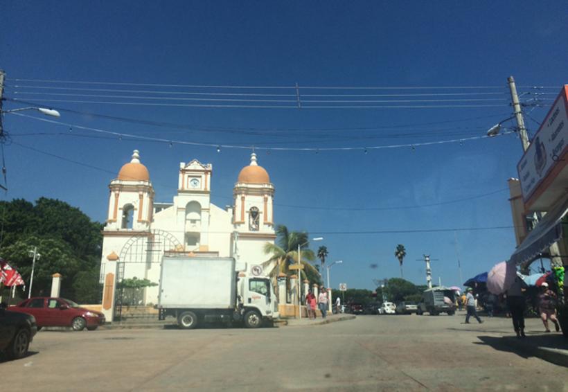 Tiembla tres veces en Pinotepa Nacional, Oaxaca | El Imparcial de Oaxaca