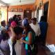 Vecinos demandan atención  del municipio de Huajuapan de León, Oaxaca