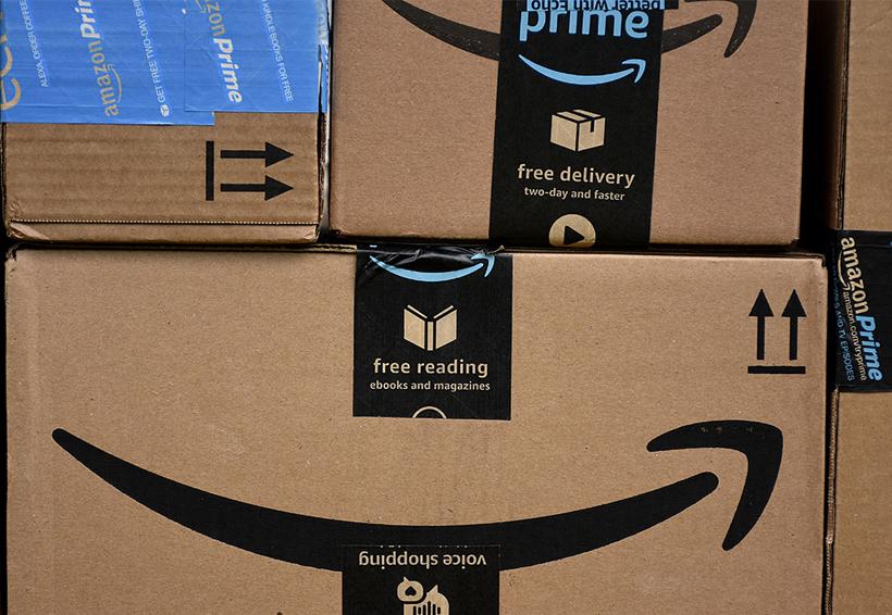 Amazon Prime estrena plan mensual en México | El Imparcial de Oaxaca