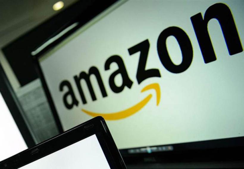 Amazon ya vende alimentos y bebidas en México | El Imparcial de Oaxaca