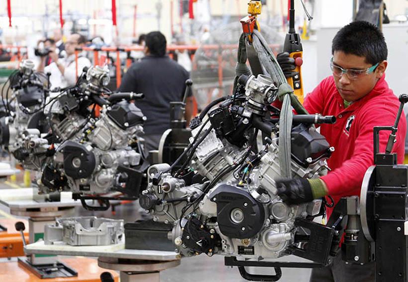 Julio 2018 alcanzó la mayor creación de empleo en los últimos 10 años: IMSS | El Imparcial de Oaxaca