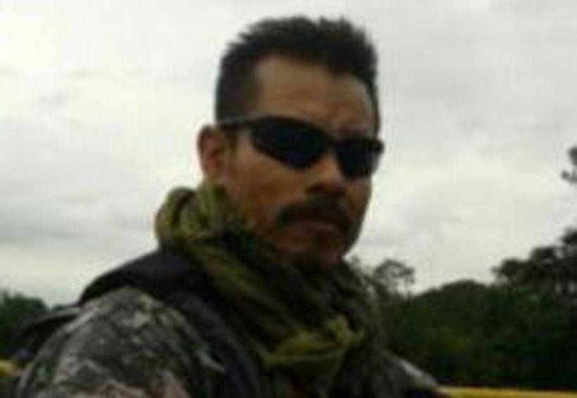 Detienen a presunto homicida de AEI | El Imparcial de Oaxaca