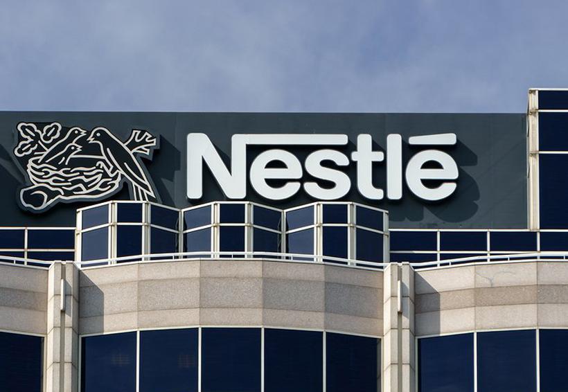 Nestlé y Starbucks sellan acuerdo de licencias por 7,150 millones de dólares | El Imparcial de Oaxaca