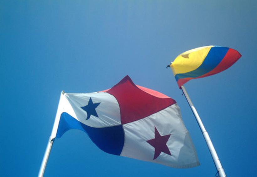 Colombia y Panamá impulsarán comercio, seguridad y turismo | El Imparcial de Oaxaca