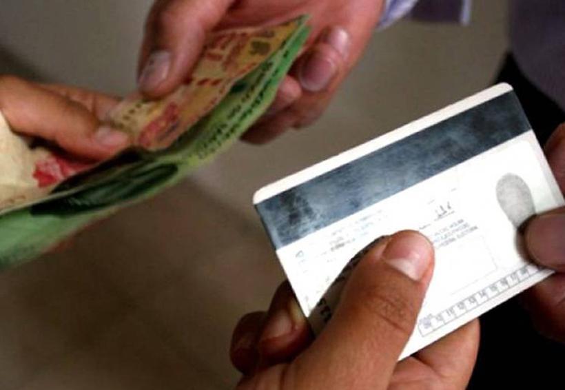 Más de 29 millones de personas estuvieron expuestas a la compra de voto: Cohesión Social | El Imparcial de Oaxaca