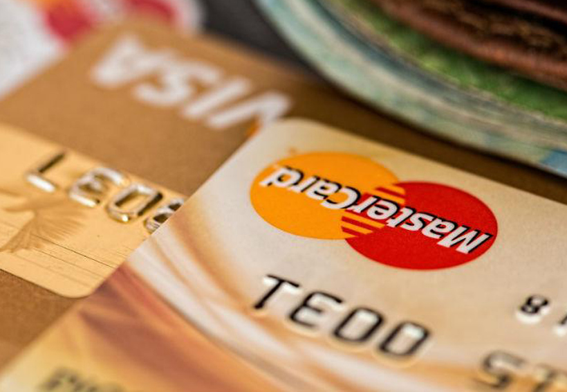 Ahora también pueden robar tu identidad y dañar tu Buró de Crédito | El Imparcial de Oaxaca