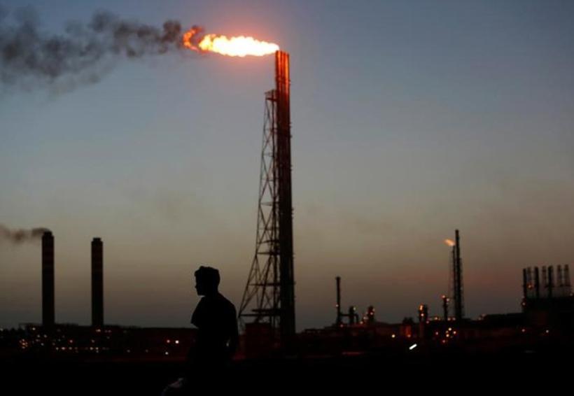 Pemex vendió 30% más de gasolina en julio | El Imparcial de Oaxaca