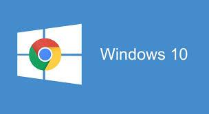 Podrás iniciar sesión en Windows 10 con tu cuenta de Google | El Imparcial de Oaxaca