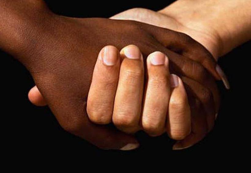 Discriminación racial reduce las oportunidades profesionales en México | El Imparcial de Oaxaca