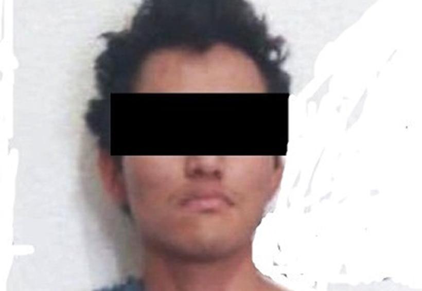 Lo detienen por asesinato | El Imparcial de Oaxaca
