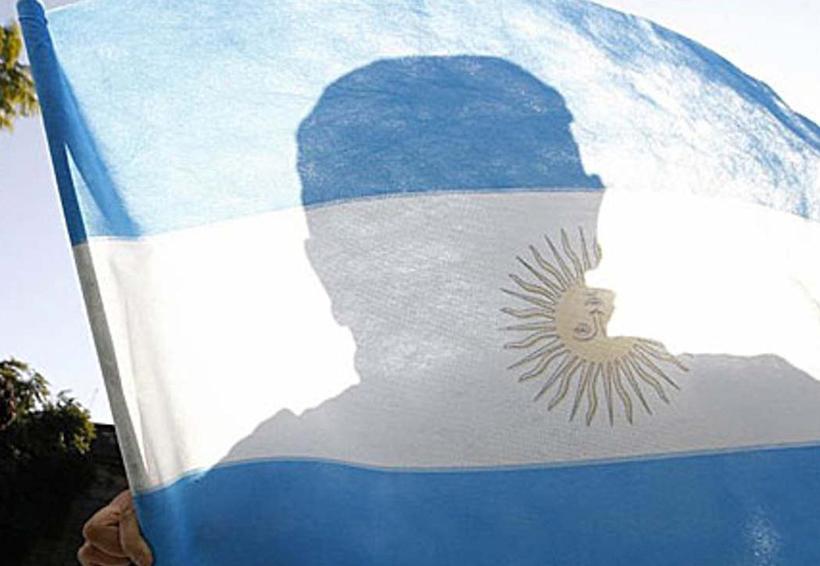 FMI adelantará fondos a Argentina para evitar turbulencia financiera | El Imparcial de Oaxaca