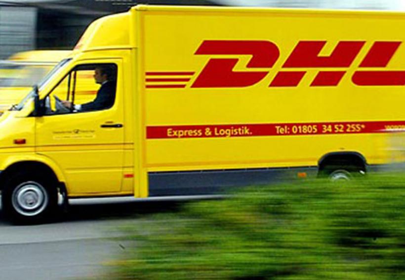 DHL invierte 85 mdd en México durante 2018   El Imparcial de Oaxaca