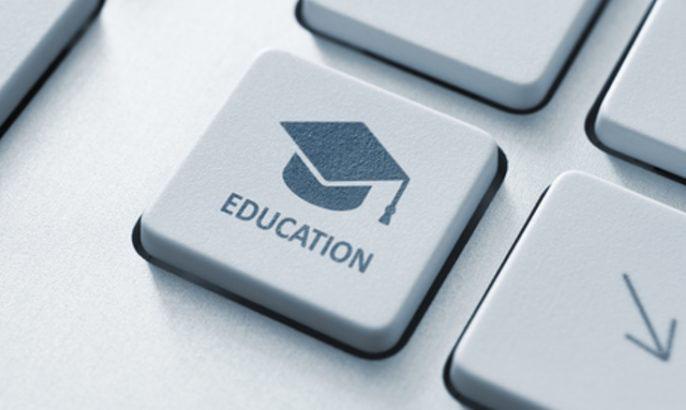 Los desafíos de la educación digital en México | El Imparcial de Oaxaca
