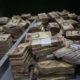 Venezuela estrena moneda con dudas sobre efectos en su economía