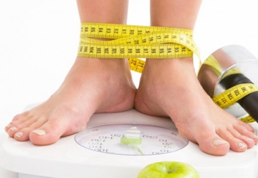 10 maneras de reducir 500 calorías de tu dieta | El Imparcial de Oaxaca
