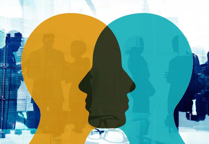 El valor de la empatía mejora las relaciones interpersonales | El Imparcial de Oaxaca