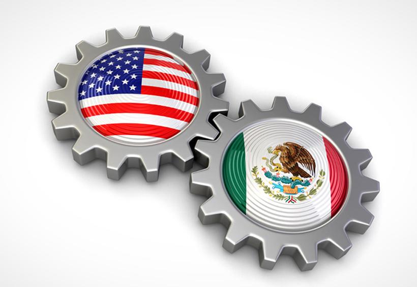 Acuerdo comercial entre México y EU reactivará inversión y crecimiento: Banco de México | El Imparcial de Oaxaca