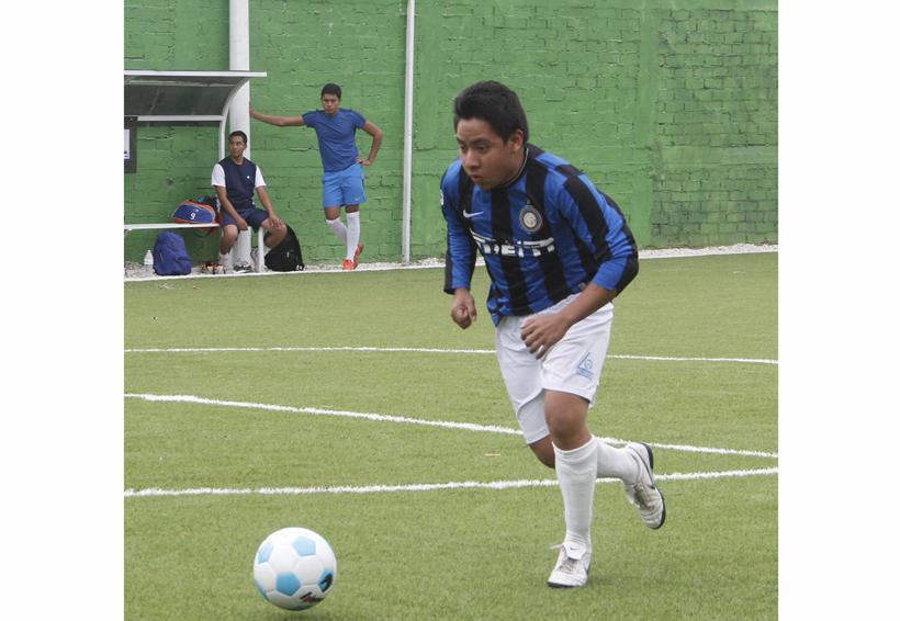 Se realizará el Torneo de Futbol callejero