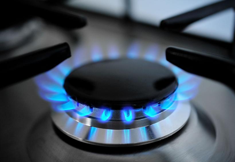 Precio del gas LP aumentó 21% durante julio | El Imparcial de Oaxaca