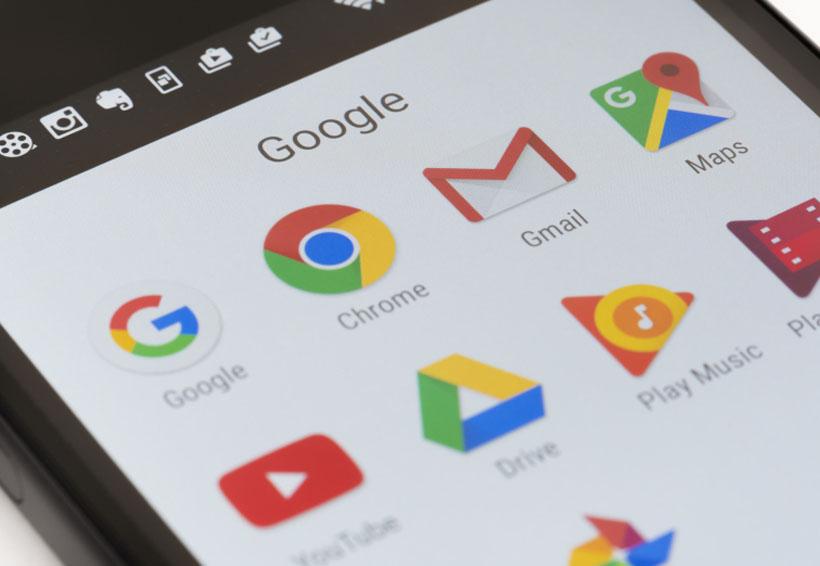 Google lanza herramienta para controlar la adicción al móvil | El Imparcial de Oaxaca