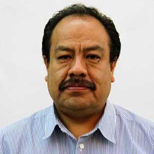 Humberto A. Torres