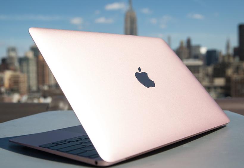 Apple no sólo piensa en iPhones y ahora alista una nueva Mac | El Imparcial de Oaxaca
