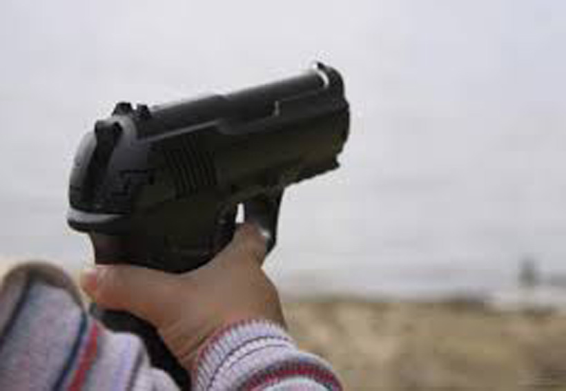 Adolescentes matan al novio de su mamá con tal de defenderla | El Imparcial de Oaxaca