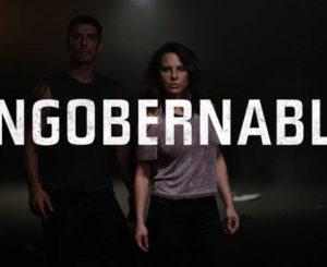"""Revelan el esperado tráiler de la segunda temporada de """"Ingobernable"""""""