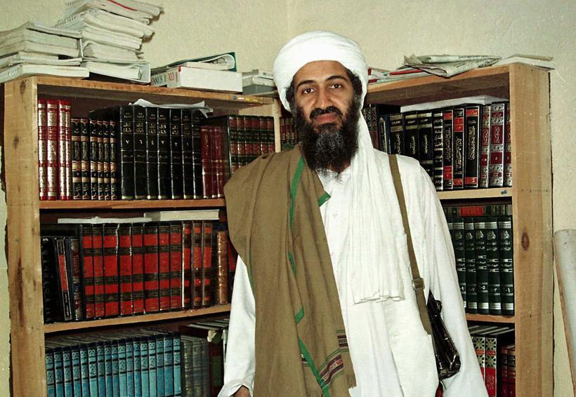 Era un niño bueno; le lavaron el cerebro: madre de Osama Bin Laden | El Imparcial de Oaxaca
