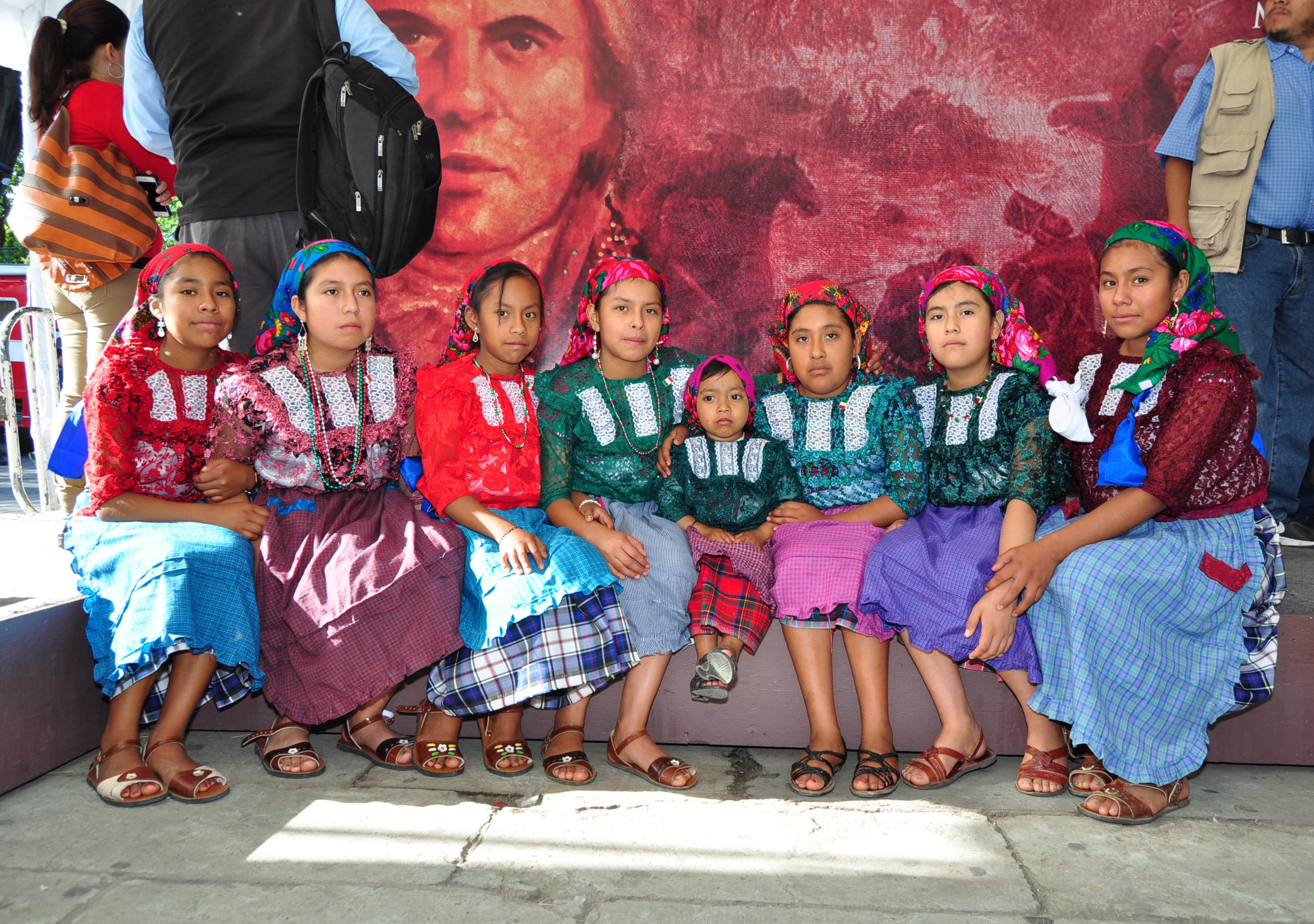 SAI, de fracaso en fracaso: En Oaxaca olvidan a  pueblos indígenas. Noticias en tiempo real