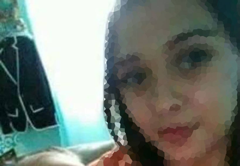 Hallan muerta a jovencita que desapareció con su bebé | El Imparcial de Oaxaca