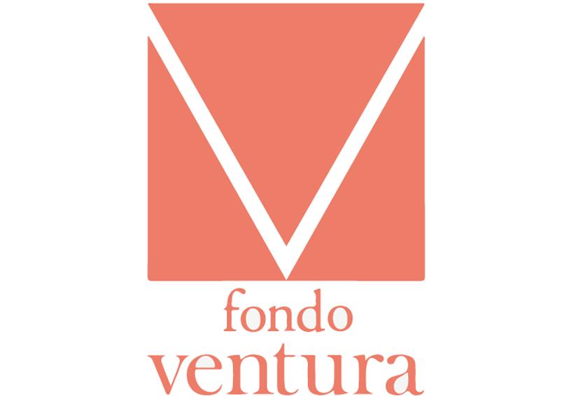 Fondo Ventura: trabajando por el bienestar desde la cultura | El Imparcial de Oaxaca