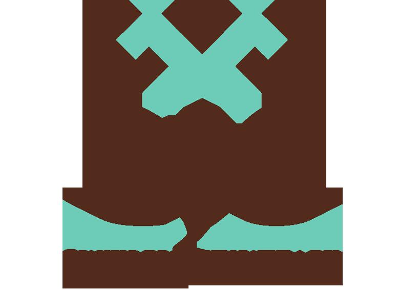 Desaparece congreso de Oaxaca el Consejo de Judicatura | El Imparcial de Oaxaca