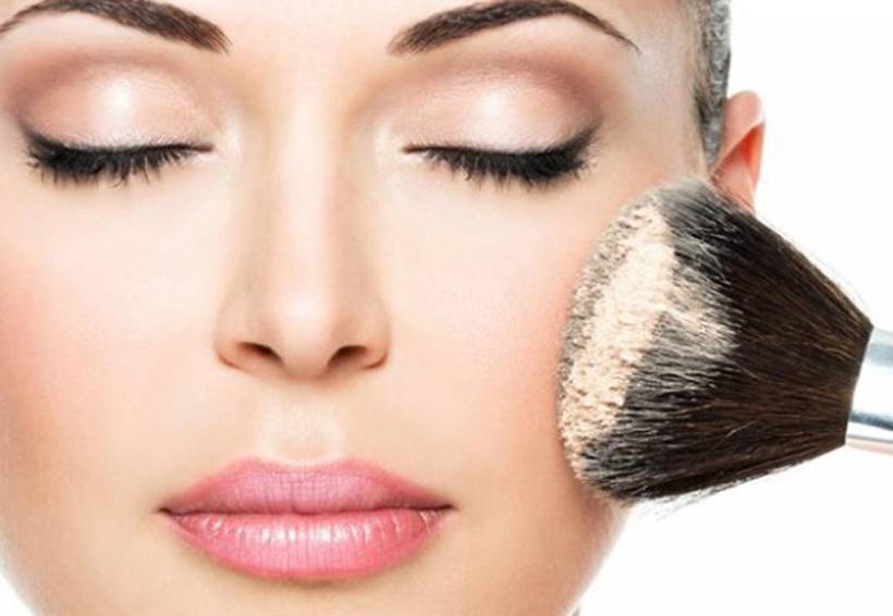 Errores que cometes al maquillarte y que lastiman tu piel   El Imparcial de Oaxaca