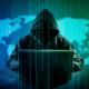 Ciberataques de los que debes protegerte en 2018