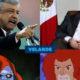 Reacciones y memes de la reunión entre AMLO y Meade