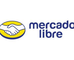 Mercado Libre prestará dinero a los mexicanos en 2019