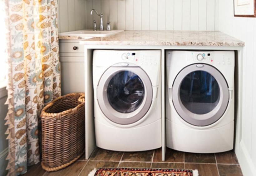 Opciones de detergente ecológico para lavadora | El Imparcial de Oaxaca