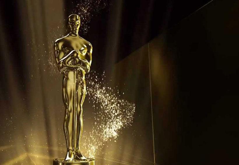 Los Oscar tendrá una nueva y polémica categoría | El Imparcial de Oaxaca