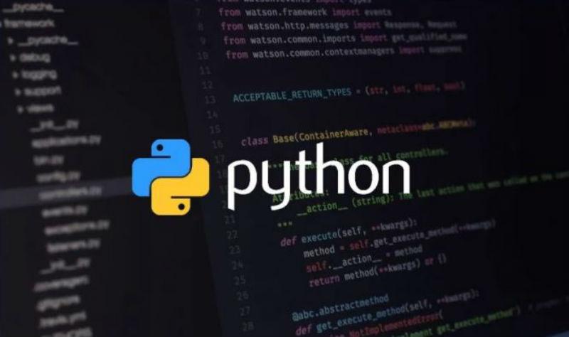 Investigadores compilan una nueva base de datos de código ejecutable en Python | El Imparcial de Oaxaca