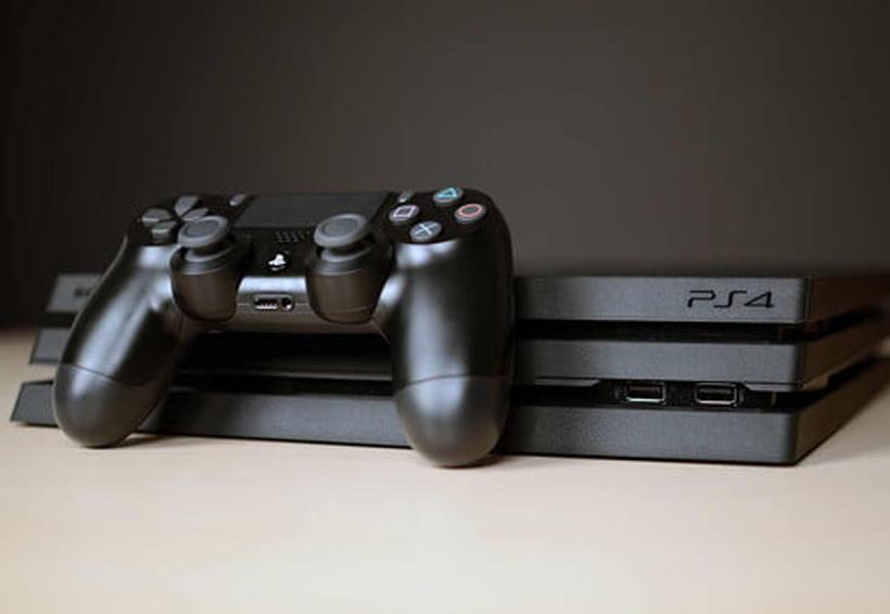 Sony ha vendido más de 81.2 millones de PS4 | El Imparcial de Oaxaca
