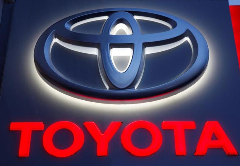 Toyota invertirá 500 mdd en Uber para trabajar en autos sin conductor | El Imparcial de Oaxaca