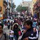 En la ciudad de Oaxaca, registran afluencia de 61.82% en verano