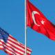 Turquía aumenta hasta 140% aranceles a productos de EUA