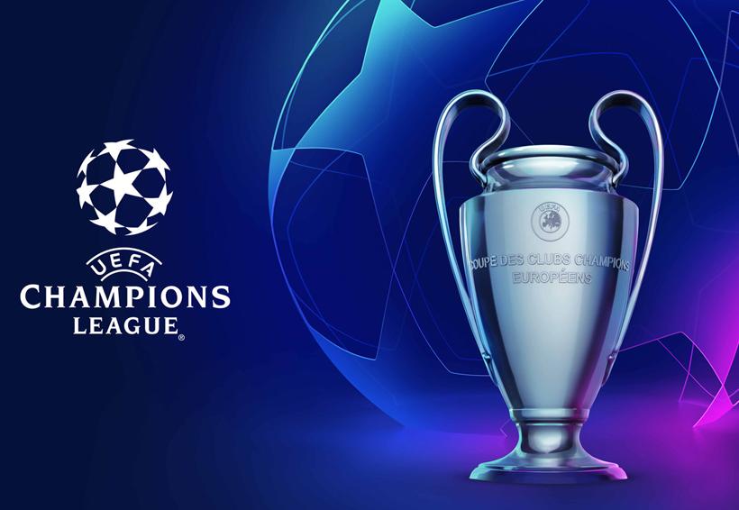 Así quedaron los grupos de la UEFA Champions League 2018-2019 | El Imparcial de Oaxaca